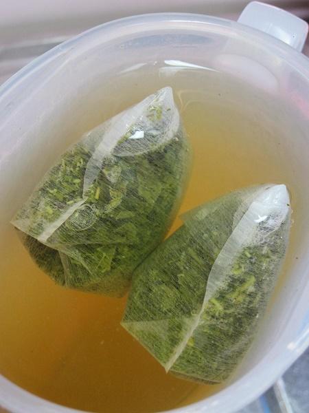 water_extracted_green_tea