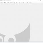 GIMP:ブログ画像で使う機能の備忘