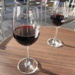 散歩ワイン