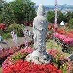 茨城・栃木に旅行に行ってました