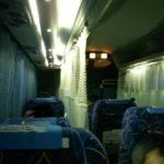 金沢へ行ってました(交通手段)