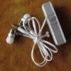 Bluetoothオーディオレシーバーをゲット(使用感)