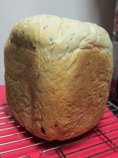 hb_bread