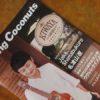 ローリングココナッツ#80をゲット